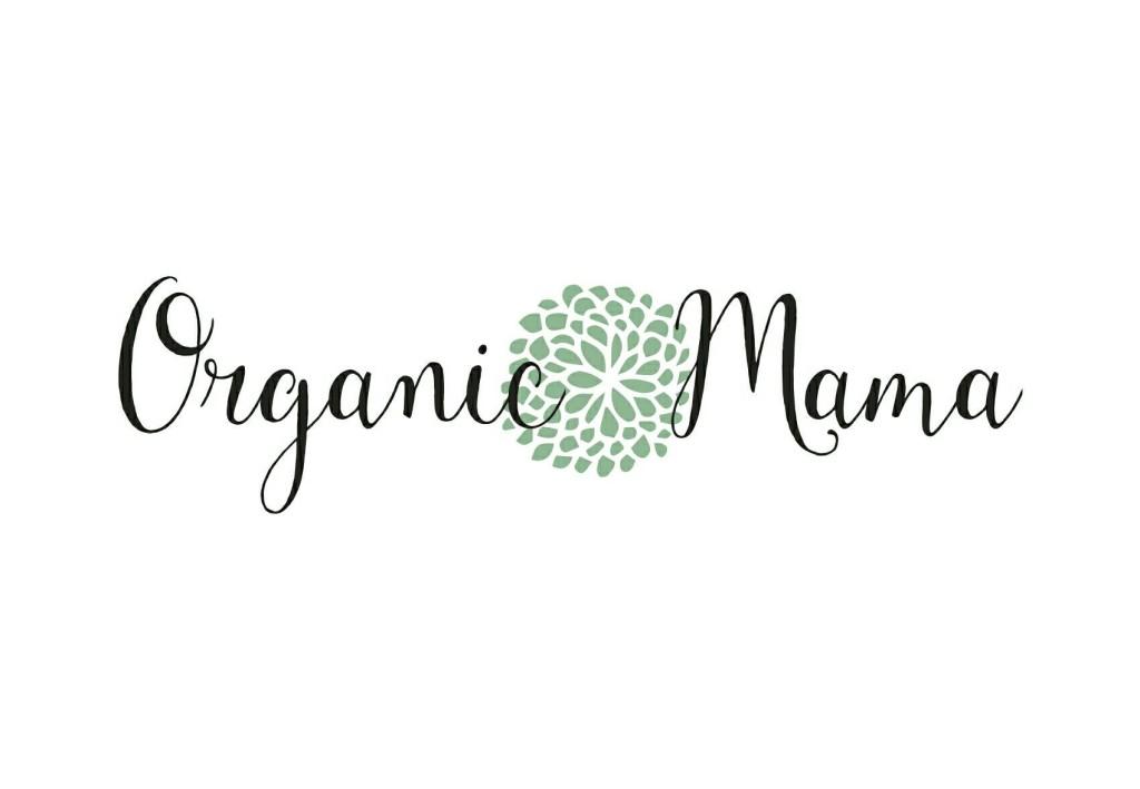 https://www.organicmama.co.uk